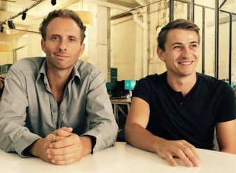 FrenchTechFriday: le savoir de Stample