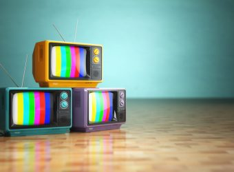 StickyAds.tv jumps on the programmatic direct bandwagon!