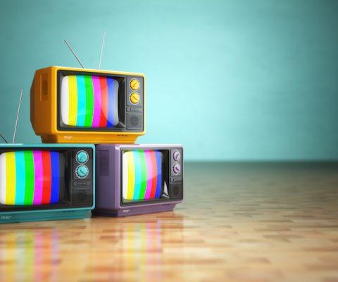 StickyAds.tv jumps on the programmatic direct bandwagon!