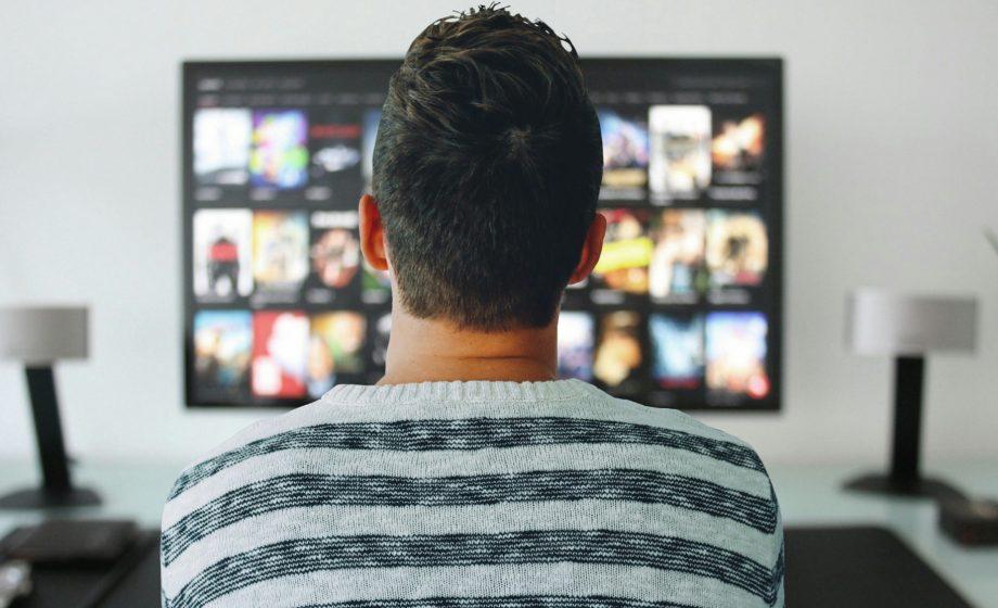Confinement et streaming illégal, le bal des hypocrites