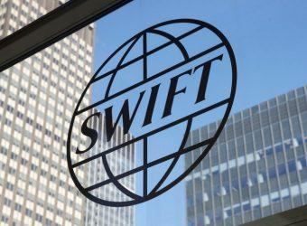 6 millions de dollars dérobés par des hackers en Russie sur SWIFT