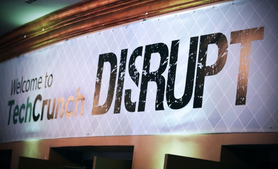 Early Bird tickets for TechCrunch Disrupt Berlin run out soon – here's why you want one.