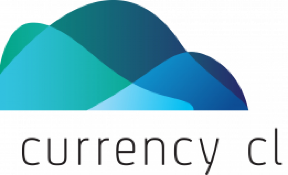 Payments platform The Currency Cloud raises $10M from Atlas, Notion, Xange & more