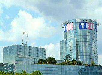Fusion TF1-M6: face aux plateformes de SVOD, l'heure de la concentration a sonné