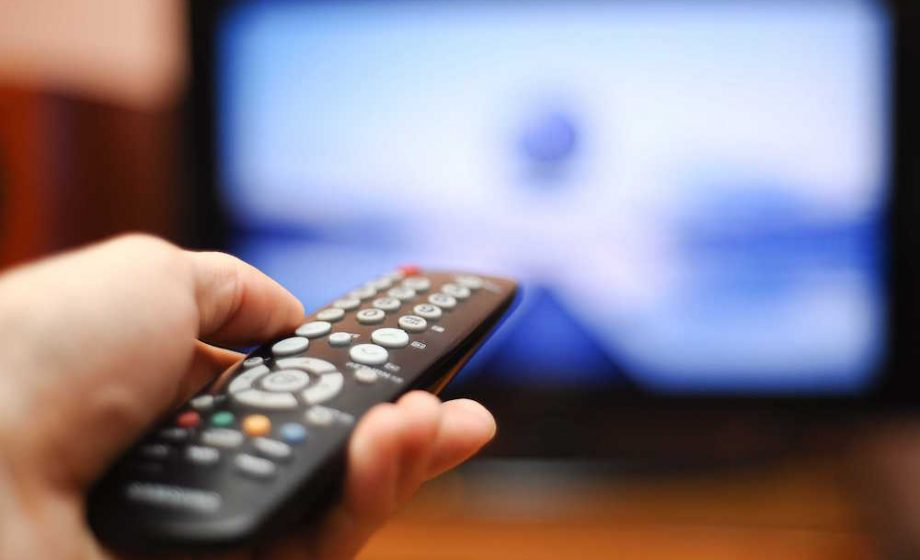 Holimetrix raises €3.5 Million to quantify impact of TV advertising