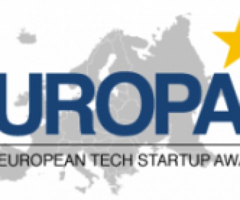 And the Nominees for Best French Startup Are…