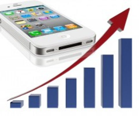 Increased Smartphone Adoption in France fueled by Free Mobile