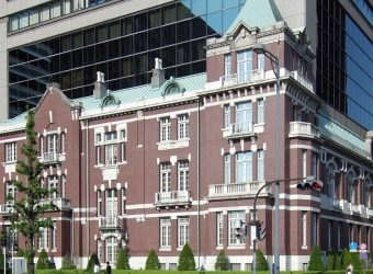 A European perspective on Japan Fintech