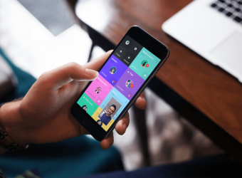 From Paris to San Francisco: Tribe the experiential messaging app hits 200K users