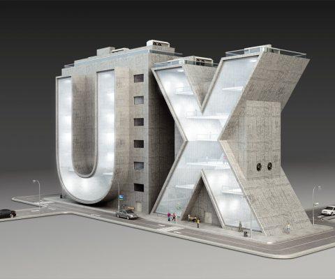 Enhancing user experience through flexible design