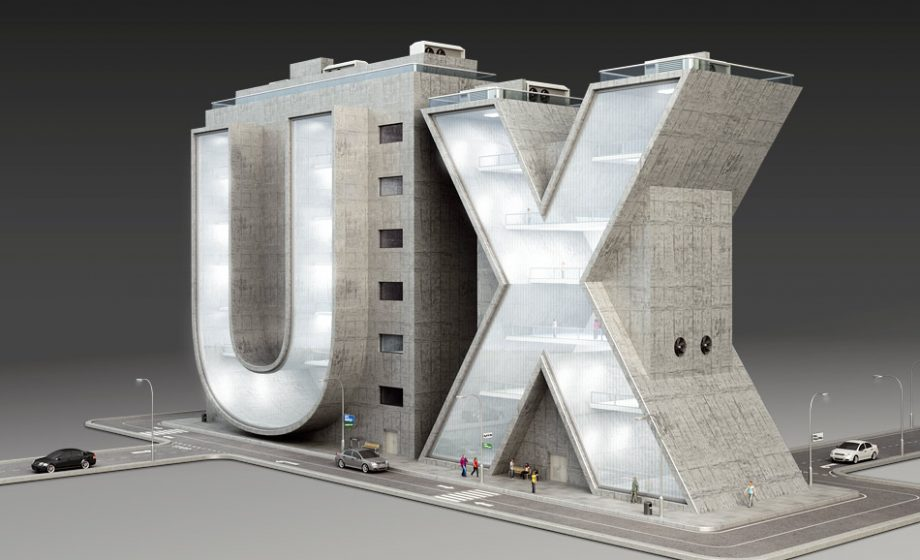 Enhancing user experience through flexible design