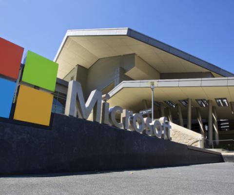 Microsoft acquiert Cycle Computing, spécialiste de l'orchestration du cloud