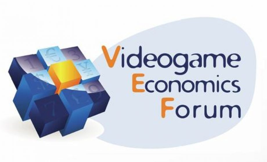 Videogame Economics Forum launches the debate on games funding and financing May 16-17th