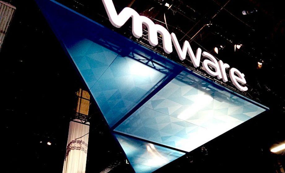 Gestion réseau: Avi Network passe dans le giron de VMware