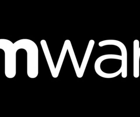 Structure:Europe speaker, VMware's Joe Baguley, on cloud security and the 'European Cloud' challenge