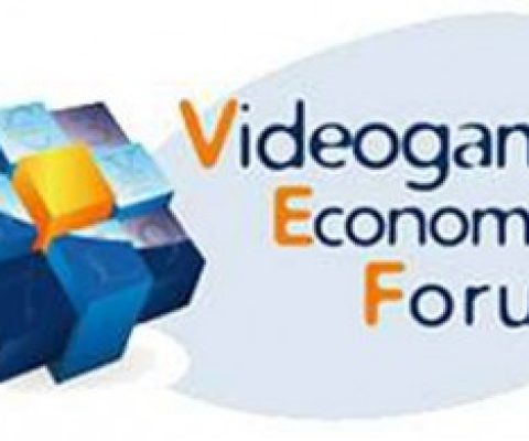 Kickstarter, MyMajorCompany and other big names headline Videogame Economics Forum on May 16-17th