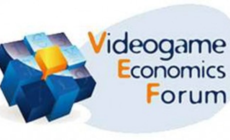 Kickstarter, MyMajorCompany and other big names headline Videogame Economics Forum on May 16-17th