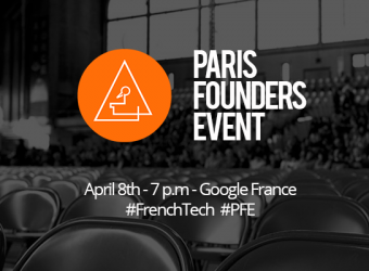 5 French Startups to launch this week