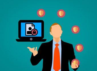 Protection des données personnelles : les fumeurs sont doublement en danger