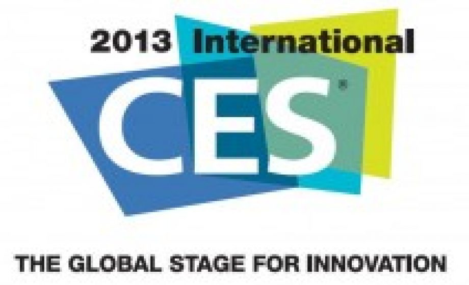 Here's a list of French startups exhibiting at CES this week