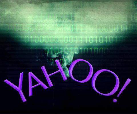 Piratage de Yahoo: les particuliers pourront attaquer le portail!