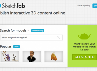 Sketchfab accepted into TechStars NYC, so why would anyone apply to TechStars London?