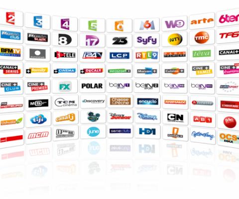 IPTV : le streaming dans l'ombre de la mafia
