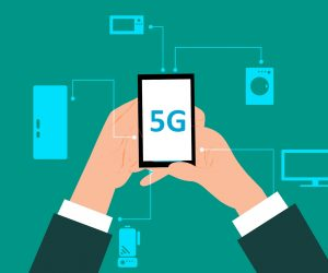 EU report outlines new cybersecurity risks with 5G