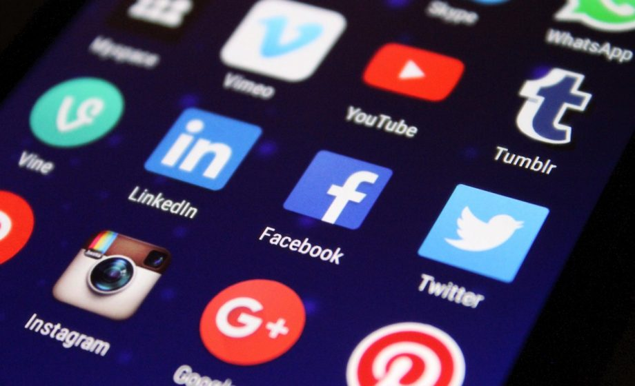 How Tech Giants Use Social Media Against You