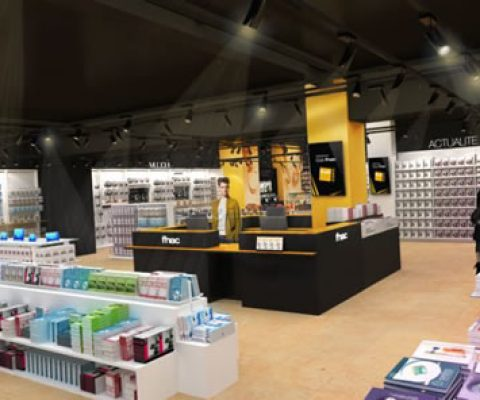 FNAC study reveals customers do not perceive connected objects as gadgets