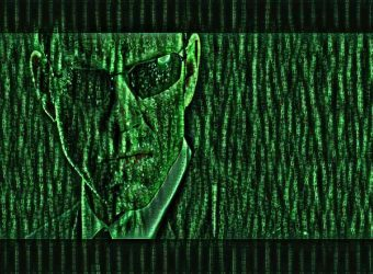 Agent Smith: le malware qui a ravagé les smartphones Android en Inde