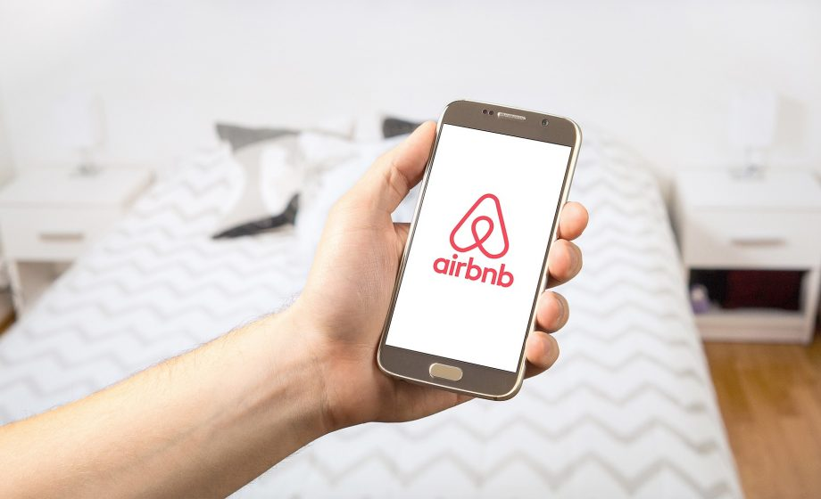 Airbnb will now verify all of its listings, in sweeping policy shift