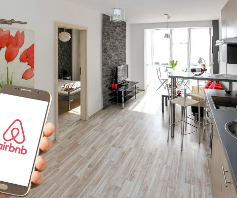 Airbnb doesn't need to comply with regulations for real estate brokers, Europe's top court rules