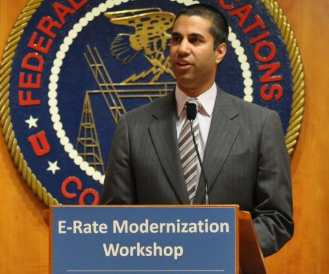La neutralité du Net remise en question aux États-Unis?