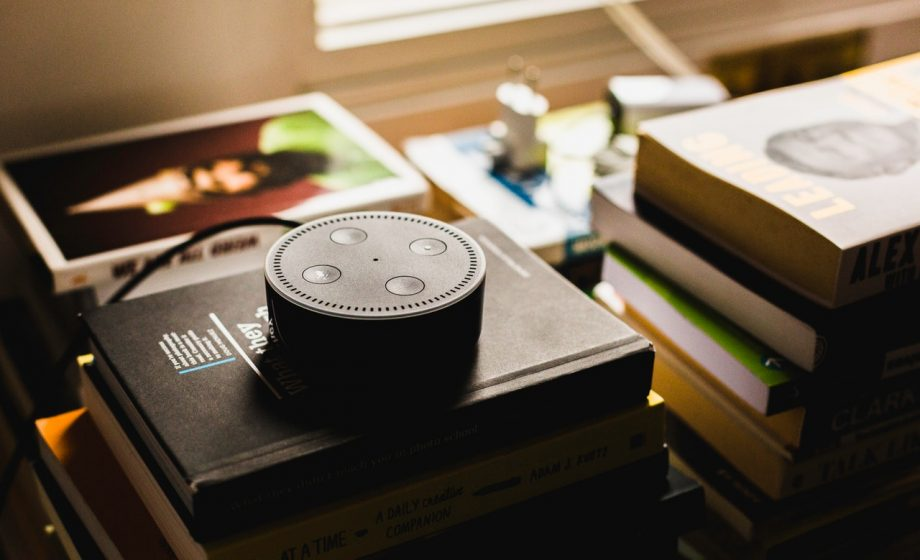 Amazon to work with the UK's NHS to help Alexa answer medical questions