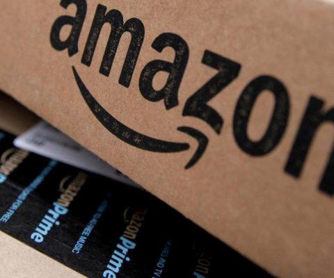 Amazon n'a plus un octet de données sur des bases de données d'Oracle