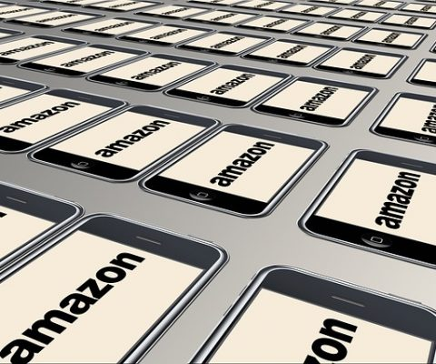 Contre l'Amazonie, Amazon obtient l'exclusivité du nom de domaine « .amazon »