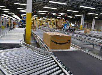 Amazon jugé responsable des produits vendus par des fournisseurs tiers