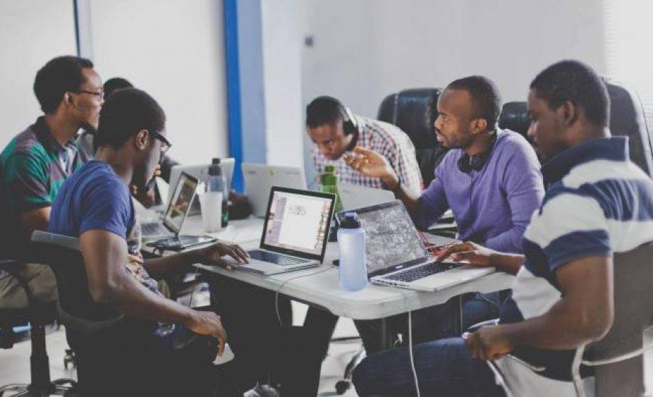 Afrique: les investissements dans les start-up explosent