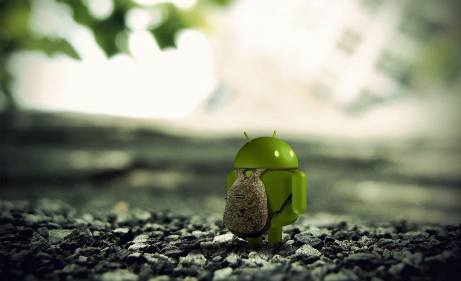 Android: une licence commune pour sécuriser les brevets