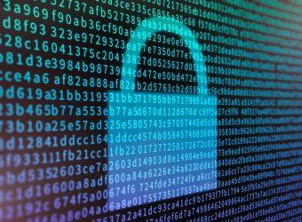 Android: Messages va (enfin !) adopter le chiffrement de bout en bout
