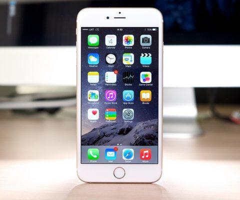 France: une plainte contre Apple pour obsolescence programmée