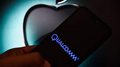 Apple-Qualcomm: pourquoi les deux géants américains se sont entendus
