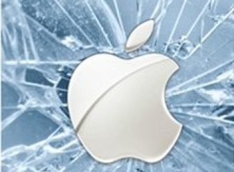 Paris Apple store robbed on NYE by 4 armed individuals
