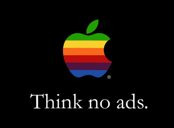 Did Apple just hobble Criteo's achilles heel ?