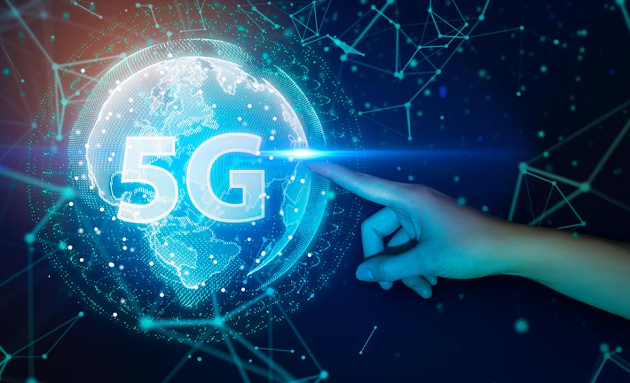 L'Arcep dévoile la procédure de l'appel d'offres sur les fréquences 5G