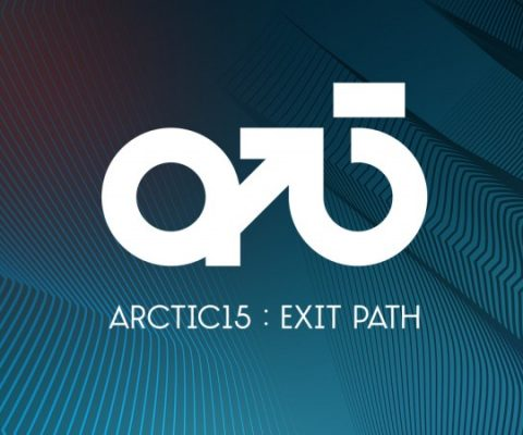 Arctic15: Exit Path looks to put startups on the path to success on May 27/28th