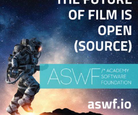 L'industrie du cinéma américaine se convertit à l'open source