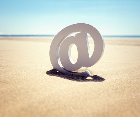 #FrenchTechFriday: Warm up your cold emails with Lemlist