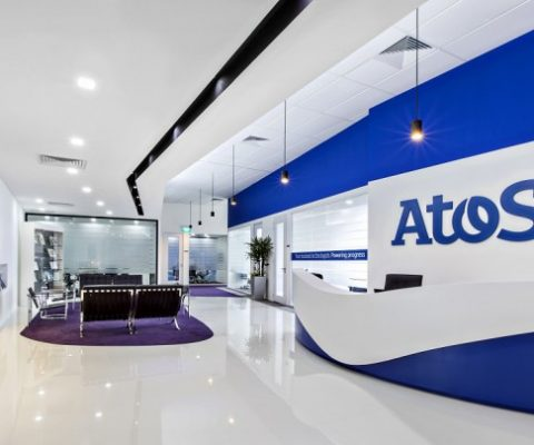Atos buys Syntel and strengthens its position in North America